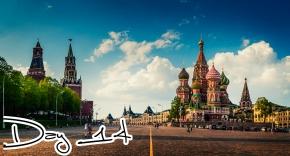 День 14. Блог Цветкова Максима спорт, правильное питание, биатлон